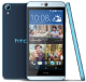 HTC Desire 826 Replacement Parts